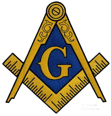 Prince Hall Masons of RI